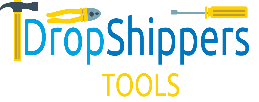 DropShippers Tools